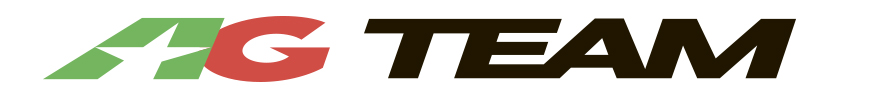 AG Team — Автоспортивная команда Республики Татарстан